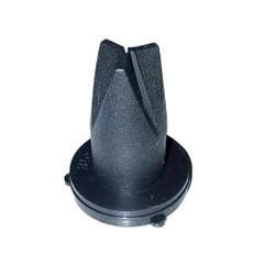 Johnson Pump Check Valve Cartridge Pump [50533]