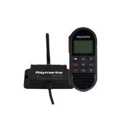 Raymarine RayMic Wireless Handset [A80544]