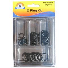 Handi-Man O-Ring Kit [970070]