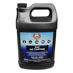 Presta PMC Max Complete Compound - 1 Gallon [165001]