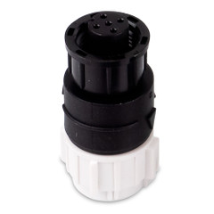Raymarine STng (M) to Devicenet (F) Adaptor [A06082]