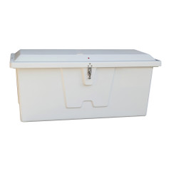 "Taylor Made Stow n Go Dock Box - 24"" x 54"" x 22"" - Small [83562]"