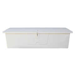 "Taylor Made Stow n Go Dock Box - 24"" x 85"" x 22"" - Large [83551]"