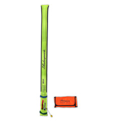 Shakespeare 5 VHF Inflatable Emergency Antenna 3dB Galaxy [INFL8-5]