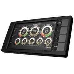 """VDO OceanLink 7"""" NMEA 2000 Certified TFT Gateway - Black [A2C1865330001]"""