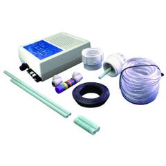 GROCO SWEETANK Odor Neutralization System - 24V [STK-18 24V]