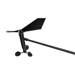 VDO Wind Sensor - NMEA 2000 Compatible [A2C59501984]