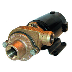GROCO Bronze 17 GPM Centrifugal\/Baitwell Pump [CP-20 12V]
