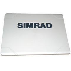 Simrad Suncover f\/GO12 XSE [000-14147-001]