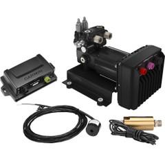Garmin Reactor 40 Hydraulic Corepack w\/SmartPump w\/o GHC 20 [010-00705-68]