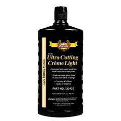 Presta Ultra Cutting Creme Light - 32oz [133432]