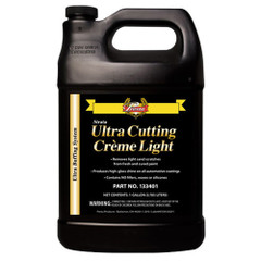 Presta Ultra Cutting Creme Light - Gallon [133401]