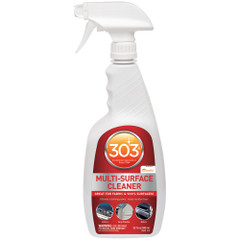 303 Multi-Surface Cleaner w\/Trigger Spray - 32oz [30204]