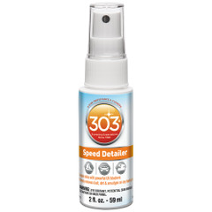 303 Speed Detailer - 2oz [30201]