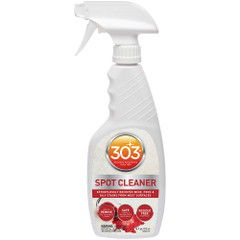 303 Spot Cleaner w\/Trigger Sprayer - 16oz [30222]