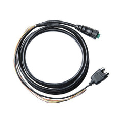 Garmin NMEA 0183 w\/Audio Cable [010-12852-00]