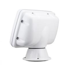 NavPod PowerPod Pre-Cut f\/Garmin GPSMAP 8410xsv\/8610xsv [PP4800-10]