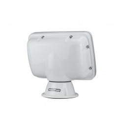 NavPod PowerPod Pre-Cut f\/Garmin GPSMAP 8416xsv\/8616xsv [PP5030-02]