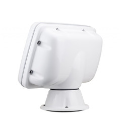 NavPod PowerPod Pre-Cut f\/Garmin GPSMAP 1042xsv\/1022xsv\/1022 [PP4900-11]