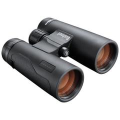 Bushnell 10x42mm Engage Binocular - Black Roof Prism ED\/FMC\/UWB [BEN1042]