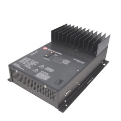 Analytic Systems Power Supply 110AC to 24DC\/40A [PWS1000-110-24]