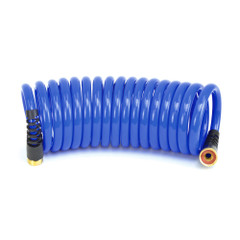 HoseCoil PRO 20 w\/Dual Flex Relief HP Quality Hose [HCP2000HP]