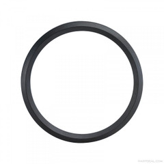 VDO Viewline Bezel Triangle 85MM - Black [A2C53192917-S]