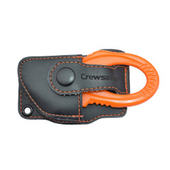 Crewsaver ErgoFit Safety Knife [55-1310-SK]