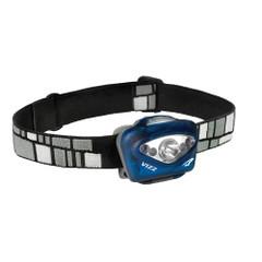 Princeton Tec Vizz Headlamp - Blue [VIZZ350-BL]
