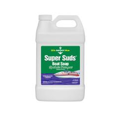 MARYKATE Super Suds Boat Soap - 1 Gallon *Case of 4 [1007573]