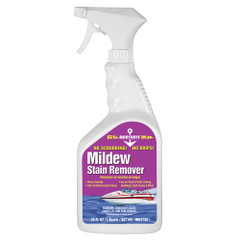 MARYKATE Mildew Stain Remover - 32oz *Case of 12 [1007603]