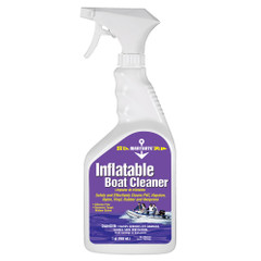 MARYKATE Inflatable Boat Cleaner - 32oz *Case of 12 [1007605]