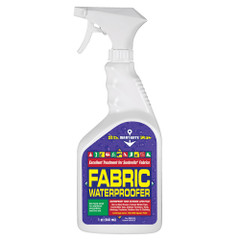 MARYKATE Fabric Waterproofer - 30oz [1007622]