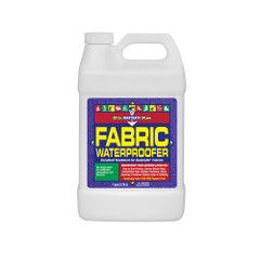 MARYKATE Fabric Waterproofer - 1 Gallon *Case of 4 [1007619]