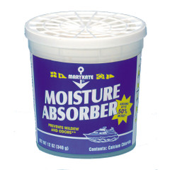 MARYKATE Moisture Absorber - 12oz *Case of 12 [1007632]