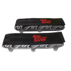 Rod Saver Side Mount 6 Rod Holder [SM6]
