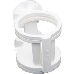 Sea-Dog Single\/Dual Drink Holder w\/Suction Cups [588510-1]