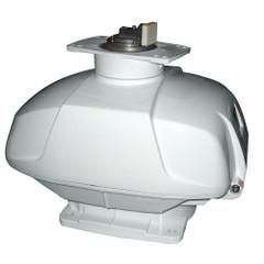 Furuno NavNet 3D Ultra High Definition Pedestal - 4kW [RSB118-092]