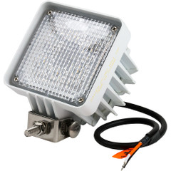 Sea-Dog LED Square Flood Light - 12\/24V [405330-3]
