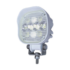 Sea-Dog LED Spot\/Flood Light - 1300 Lumens [405340-3]