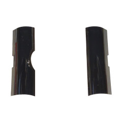 FUSION NRX300 Screw Covers [S00-00522-22]