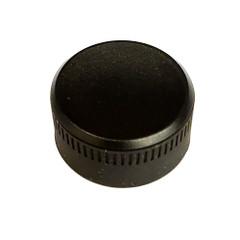FUSION MS-SRX400 Volume Knob [S11-04640-00]