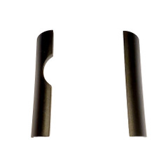 FUSION MS-SRX400 Screw Covers [S00-01196-00]