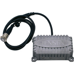 JENSEN JAHD240BT 80W 2-Channel Bluetooth Amplifier [JAHD240BT]