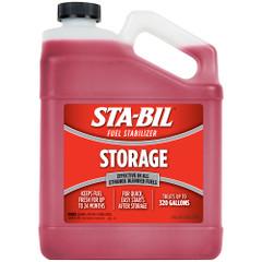 STA-BIL Fuel Stabilizer - 1 Gallon *Case of 4* [22213CASE]