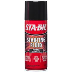 STA-BIL Starting Fluid - 11oz *Case of 6* [22004CASE]