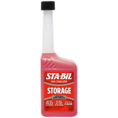 STA-BIL Fuel Stabilizer - 10oz *Case of 12* [22206CASE]