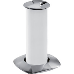 Sea-Dog Stainless Steel Aurora LED Pop-Up Table Light [404610-3]