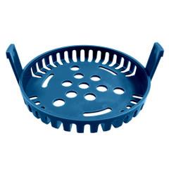 Blue Guard Innovations Blue Strainer f\/Bilge Pumps [ES-6476]