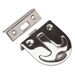 Sea-Dog T-Handle Latch [221920-1]